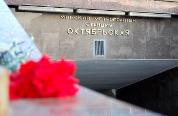 Вакансии в москве без опыта работы оператором