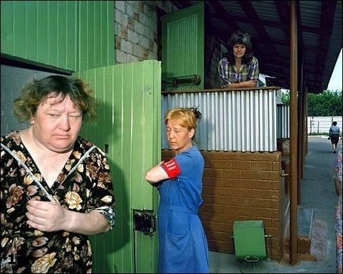 ...4. 3. 2. 1. Просмотров: 6 Добавил: mistsecaba1970 Рейтинг.  Женские зоны россии видео.