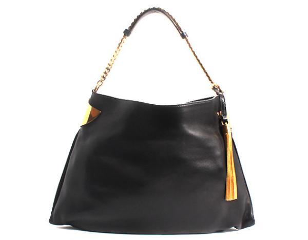 Женская сумка Gucci 1970 shoulder bag (Гуччи 1970 шолдер бэг) .